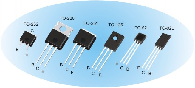 20 x 4,7 Ohm 0,6w 1/% 4,7 K Resistenza sono denominati resistor Beck 0207 20pcs