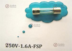 B//Net Fuseholder 5X20MM prix pour 1 4420-par MULTICOMP 15 A 250 V PPFH